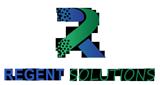 Regent Solutions Logo